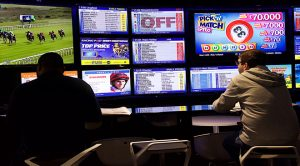 UK Betting Operators Boost Gambling TV Ads Spending to £500 Million Since 2012