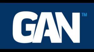 GAN Plc Welcomes David Capital Partners as New Investor
