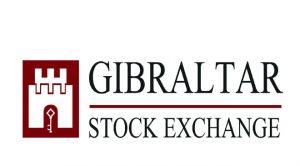 Gibraltar Stock Exchange Adds BitcoinETI