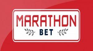 Marathonbet Announces Quickspin Slots Addition to Expand Portfolio