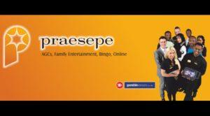 Praesepe Plc Acquires 25 AGCs from William Clark Operation