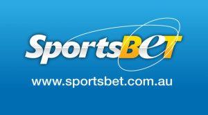 Sportsbet Remains Leading Investor in Gambling Ads Despite Legal Hurdles