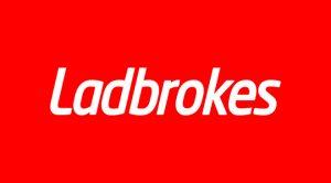 Ladbrokes Posts 34.4% Profit Growth in H1 2016