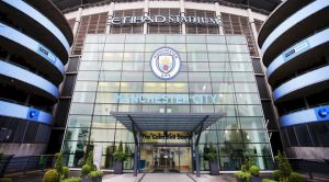 Manchester City Inks Asia-Pacific Betting Deal with Tempobet