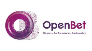 OpenBet to Provide SiteBuilder Tool to PMU Sportsbook