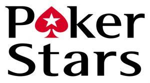 PokerStars and BetStars Get Full Romanian License