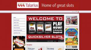 CMA to Investigate Talarius Purchase