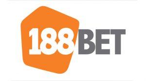 188BET Signs Sponsorship Deal with Jockey Club Racecourses