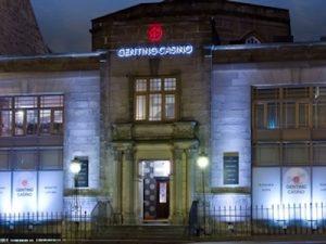 casinos in edinburgh scotland - 2
