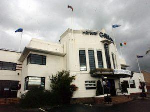 Casinos in Edinburgh | Online Guide to UK Casinos