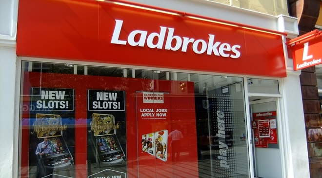 Ladbrokes Inks Two Premier League Sponsorships despite Breaking Up with English FA