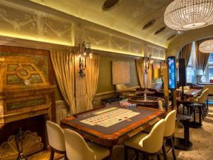 Maxims casinos co uk best casinos in the united states