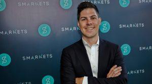 Smarkets Ranks 4th in Deloitte Fast 50 Index