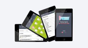 Sportito to Offer Daily Fantasy Sports Service under UKGC License