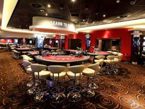 Nottingham+uk+casino+resorts poker at casino