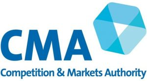 CMA to Investigate Gambling Operators' Potentially Unfair Terms and Misleading Practices