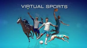 Gala Coral Interactive to Launch Betradar's Virtual Gaming Services