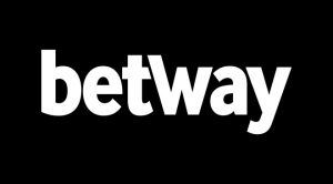 ARC Appoints Betway as All-Weather Championship Official Sponsor