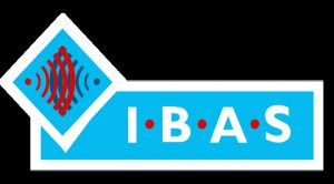 IBAS Welcomes CMA Gambling Operators' Terms and Conditions Review