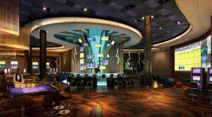 Leeds' Victoria Gate Runs Casino Staff Training Courses amid Job Applications Wave