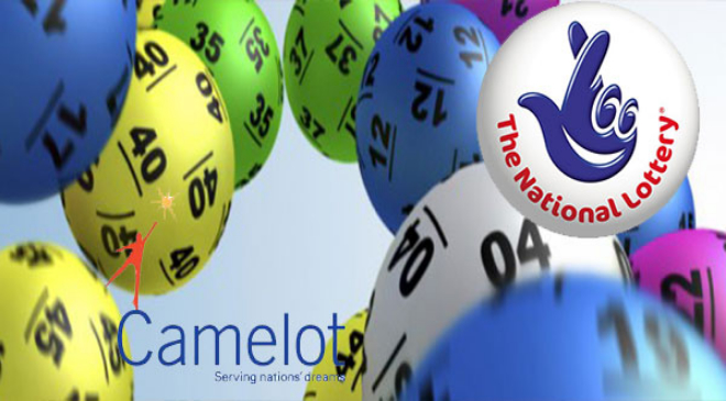 How to Play Powerball Lottery Online - Buy Lottery Tickets From Anywhere