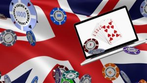 online-casino-uk