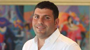 Teddy Sagi Sells 12% Stake in Playtech to Diversify Investment Portfolio