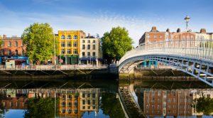 Irish Ministers Look to Speed Up Gambling Control Bill Progress