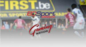 Gaming Nation Establishes UK Presence via BD Sport Group Takeover