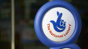 National Lottery Hails Record Number of Millionaires in 2016