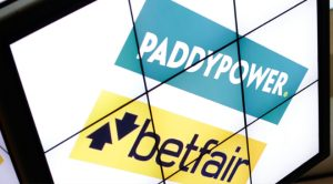 Paddy Power Betfair Reportedly Uses SP Odds Manipulation to Cut Losses