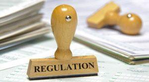 Gambling Control Bill 2013 to Radically Change Ireland's Gambling Environment