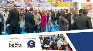 EAG International to Kick Off in London's ExCel Centre on January 17th