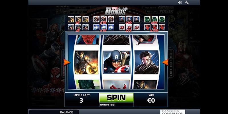 online slots spielen royal roulette