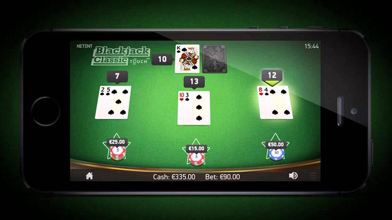 blackjack online casino mobile casino deutsch