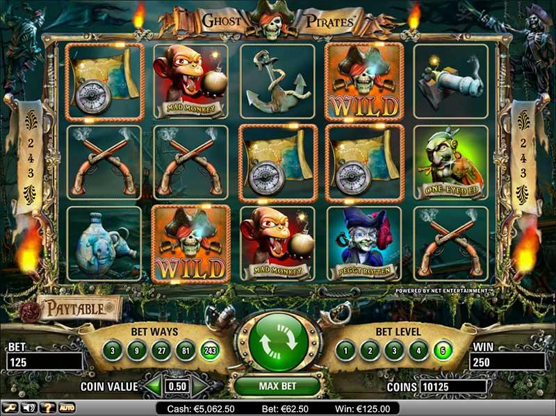 deutscher online casino verband e.v