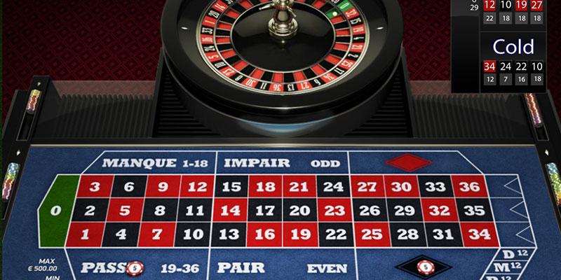 Casinos of winnipeg poker juegos de ruleta de casino online