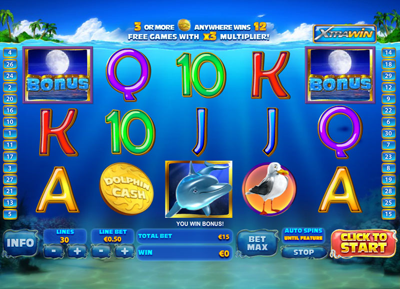 Gold Coast Casino Floor Plan Oeznk - Free Rainbow Riches Slots Online