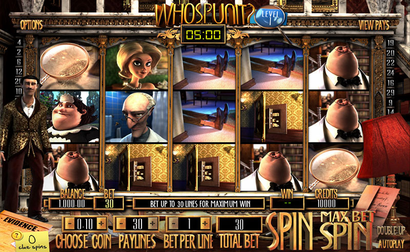 Best Payout Betsoft Slots Games Themes And Rtp Return To Player