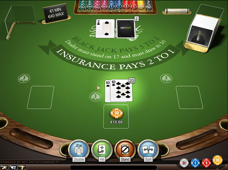 Loki casino 55 free spins