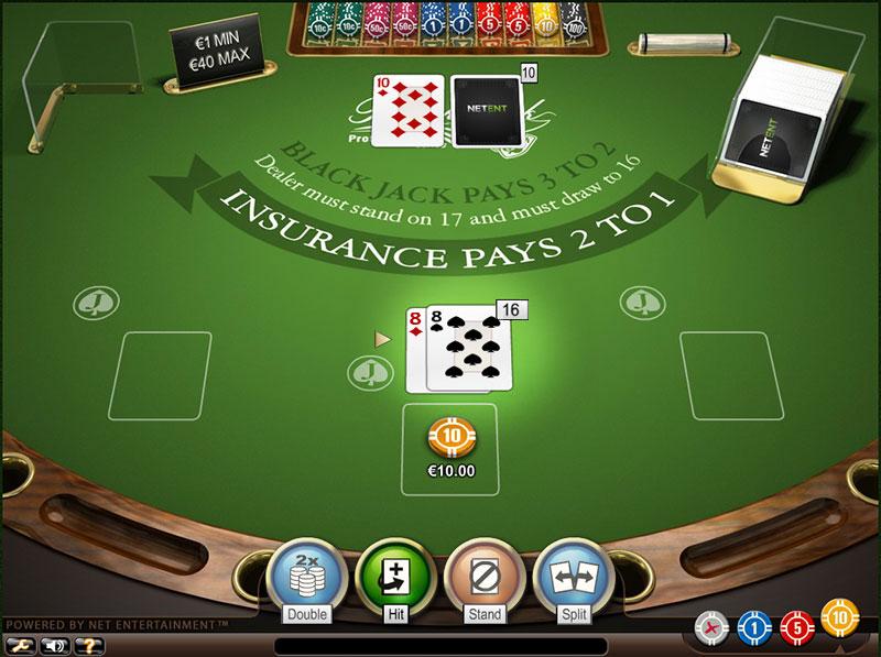 atlantic city casino buffet