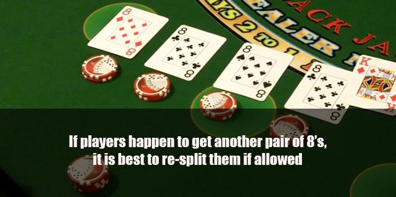 Communique select council gambling reform