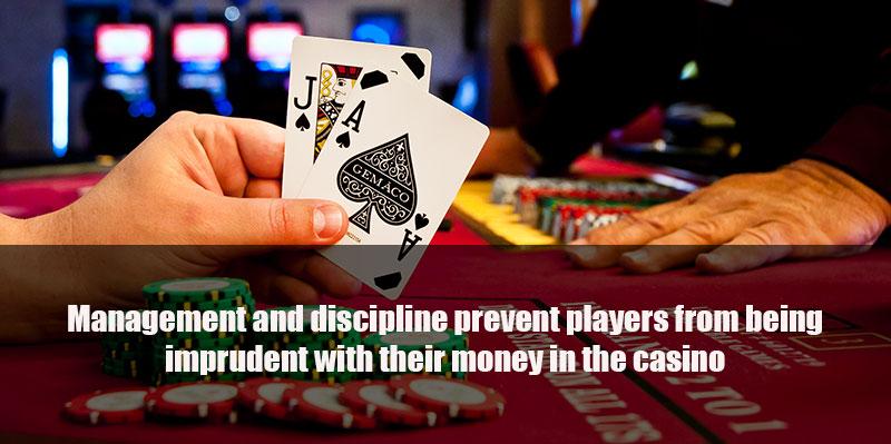 Casino count gran casino costa brava