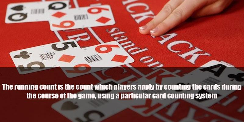 Egr gambling