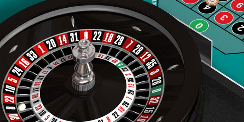 Vegas online slots real money