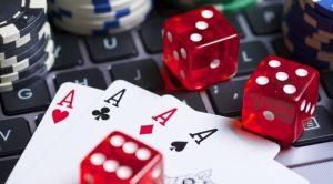 Senator Tarr Brings Back Massachusetts' Focus on Online Gambling Legislation