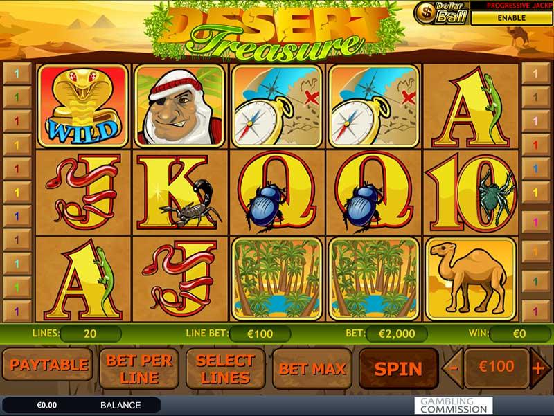 Slots RTP – Return to Player on Slot Machines