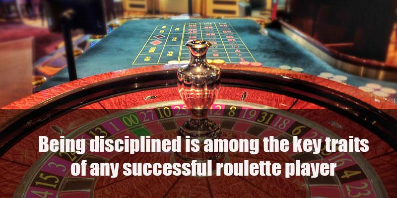 online casino europa auszahlung erfahrungen