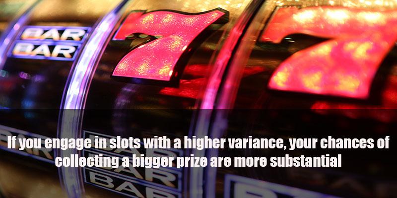 Slots Random Number Generator