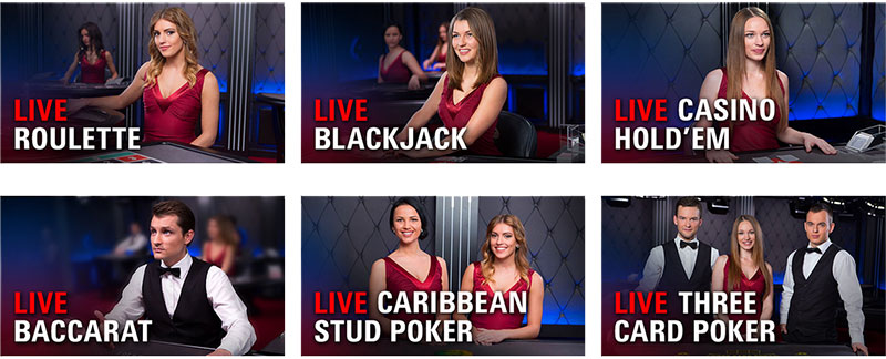 amaya online casino